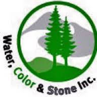 watercolorstone